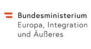 Bundesministerium Europa, Integration und Äußeres