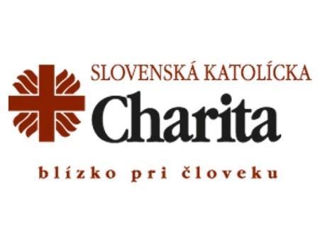 Caritas Slowakei